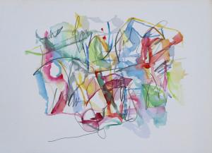 string_feeling-2013